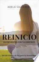 Libro de Reinicio
