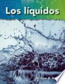 Libro de Los Liquidos