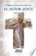 Libro de El Señor Jesús