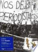Libro de La Corte De Los Prodigios: Los Cuadernos De La Transición Democrática