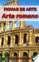 Libro de Arte Romano