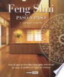 Libro de Feng Shui Paso A Paso