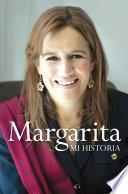 Libro de Margarita