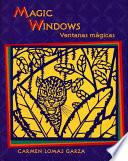 Libro de Magic Windows