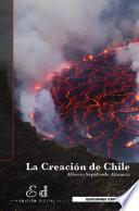 Libro de La Creación De Chile