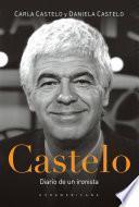 Libro de Castelo