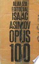 Libro de Opus 100