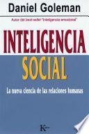 Libro de Inteligencia Social