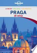 Libro de Praga De Cerca 3