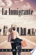 Libro de La Inmigrante