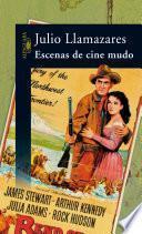 Libro de Escenas De Cine Mudo