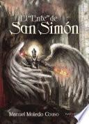 Libro de El Ente De San Simón
