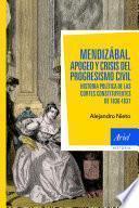 Libro de Mendizábal
