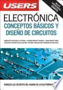 Libro de ElectrÓnica 1