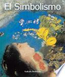 Libro de El Simbolismo