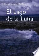 Libro de El Lago De La Luna
