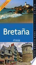 Libro de Bretaña. Primera Parte: Guía Práctica