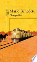 Libro de Geografías