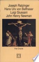 Libro de Vía Crucis