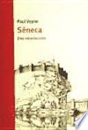 Libro de Séneca