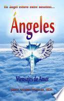 Libro de Angeles