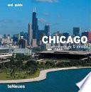 Libro de Chicago