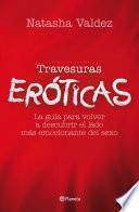 Libro de Travesuras Eróticas