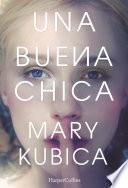 Libro de Una Buena Chica