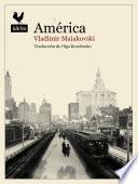 Libro de América