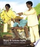 Libro de 'be̱pu̱ Di Hokma Ha̱ihu̱