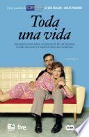 Libro de Toda Una Vida (novela)