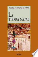 Libro de La Tierra Natal