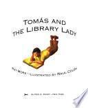 Libro de Tomás And The Library Lady