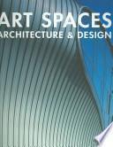 Libro de Art Spaces