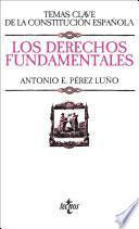 Libro de Los Derechos Fundamentales