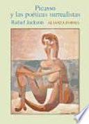 Libro de Picasso Y Las Poéticas Surrealistas