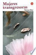 Libro de Mujeres Transgresoras