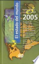 Libro de El Estado Del Mundo 2005