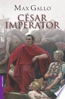 Libro de César Imperator