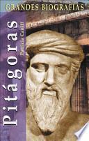 Libro de Pitagoras/ Phythagoras