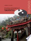 Libro de El Cosmos Y La Bondad En El Taoísmo