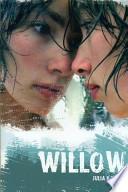 Libro de Willow