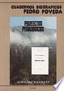 Libro de Proyectos Pedagógicos