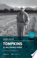 Libro de Tompkins