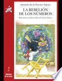 Libro de La Rebelión De Los Números