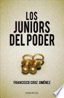 Libro de Los Juniors Del Poder