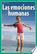 Libro de Las Emociones Humanas