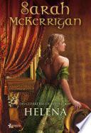 Libro de Las Guerreras De Rivenloch: Helena