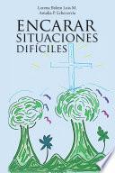 Libro de Encarar Situaciones Dif¡ciles