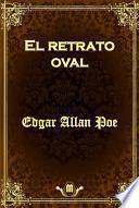 Libro de El Retrato Oval